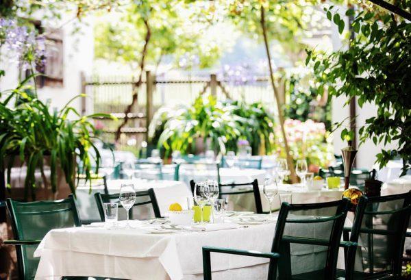 Willkommen im Restaurant Mangold in Lochau! #restaurantmangold #vorarlberg #bodensee #lochau #daslebenlieben #jre #culinarylife #culinary #daskulinarischeerbederalpen #food #foodstagram...