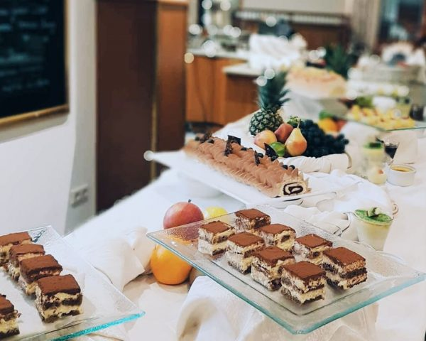 We just love tiramisu 🤤 also have a look at the account of ...