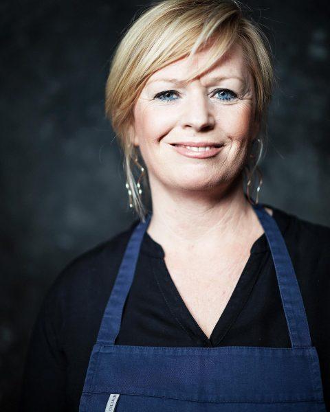 Sabine Mairitsch, Chef de Rang,Restaurant Mangold #restaurantmangold #vorarlberg #bodensee #lochau #chefderang #daslebenlieben #jre #culinarylife #culinary #daskulinarischeerbederalpen #food...