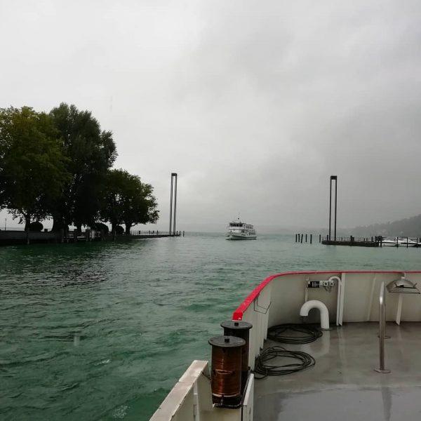 MS Stadt Bregenz #bodensee #österreich #visitvorarlberg #visitbregenz #see #boot #butyfull #lakeofconstance #bregenz #visitbregenz ...