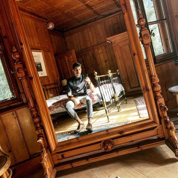 i stay 🥰🥰🥰🥰 Villa Maund