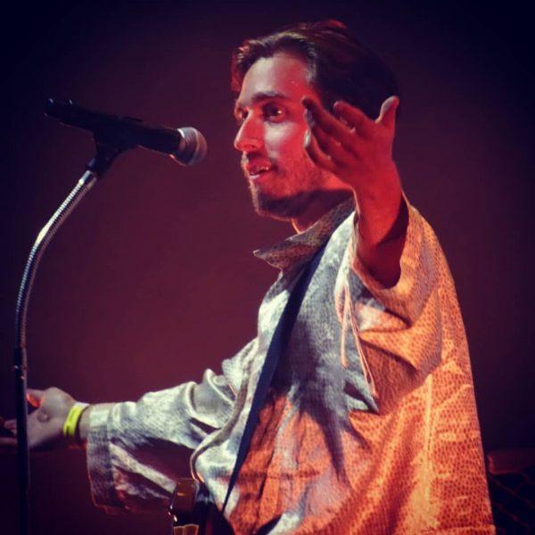 @bilderbuchmusik 😍🤘🏼 . . . #bilderbuch #poolbar #poolbarfestival #festival #festivaltime #feldkirch #lovemusic #loveconcerts ...