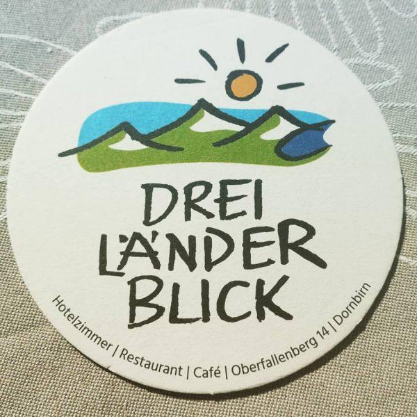 #dreiländerblick #karren Ebnit, Vorarlberg, Austria