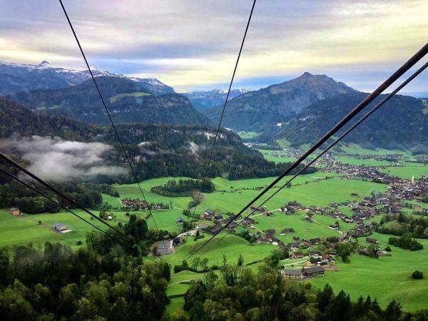 #onmywaytowork . #teamworkshop #bregenzerwald #austria #germany #collaboration #leadership #strategy #interculturalmanagement #lifeisdelicious #andreashauser #bemindful ...