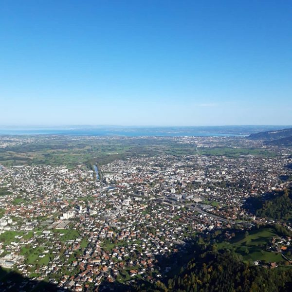 #Staufenspitze #tssok #thesunnysideofkids #karren #karrenseilbahn #visitvorarlberg #view #vmobil #visitbregenzerwald #visit #bregenzerwald #staufen #ausflügemitkinder #ausflug #wanderlust #wandern #klettern...