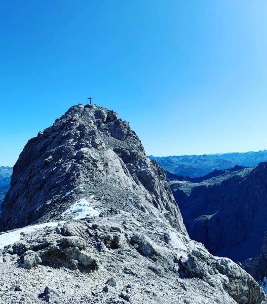 #dreitürme#lindauerhütte#friends