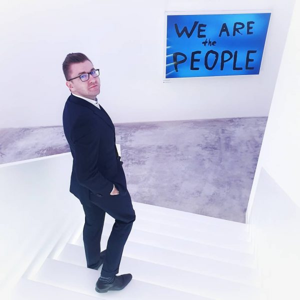 we are the people ✊ #fashion #style #love #like #instagood #ootd #model #moda ...