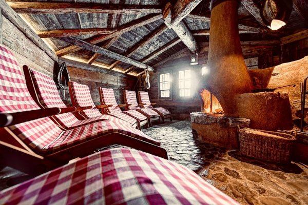 #hotel #ski #hotelfaschina #urlaub #alpenresort #alpenresort_walsertal #sperger #faschina #gastronomie #restaurant #grosseswalsertal #österreich #austria ...
