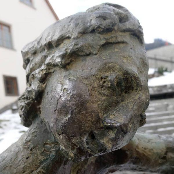 #diegutemutter Propstei St. Gerold
