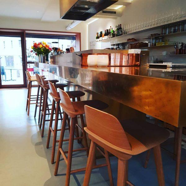 #bar10zimmer #dornbirn fein gsin Dornbirn