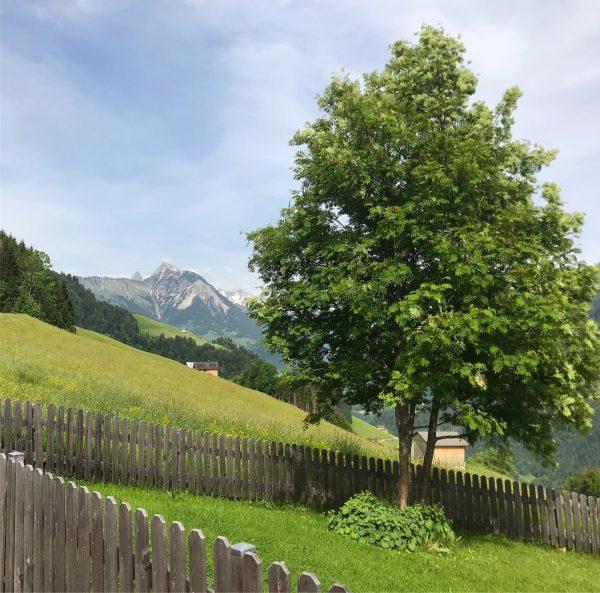 Bergluft ⛰ ______________________ #weekendthrowback #weekendlover #wochenendausflug #wochenendliebe #bergluft #berge #wandern #zeitmitfreunden #indenbergen #blons ...