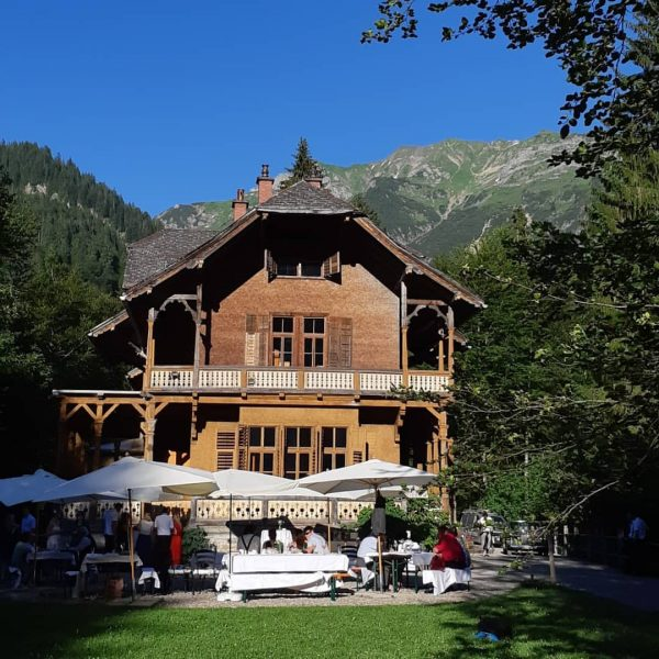 D & D Wedding im Bregenzerwald #wedding #bregenzerwald #schoppernau #villamaund #vorarlberg #bergsommer