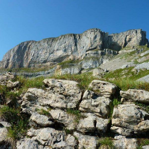 #allgäu #allgaeu #allgäueralpen #allgaeueralpen #Langzeitfotografie #longtimeexposure #wasserfall #waterfalls #Berge #mountain #mountainlover #hiking #landschaftsfotografie ...