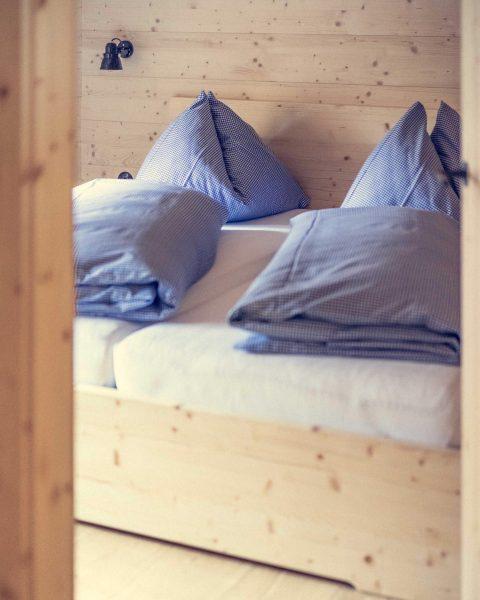 CASALPIN wünscht einen entspannten Start in die neue Urlaubswoche. #casalpin #brand #brandnertal #chalet ...
