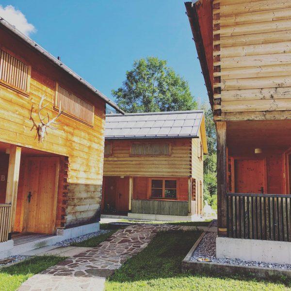 #casalpin #brand #brandnertal #austria🇦🇹 #österreich #summer #chalet #chaletstyle #vacation #family #fun #cozy Casalpin ...