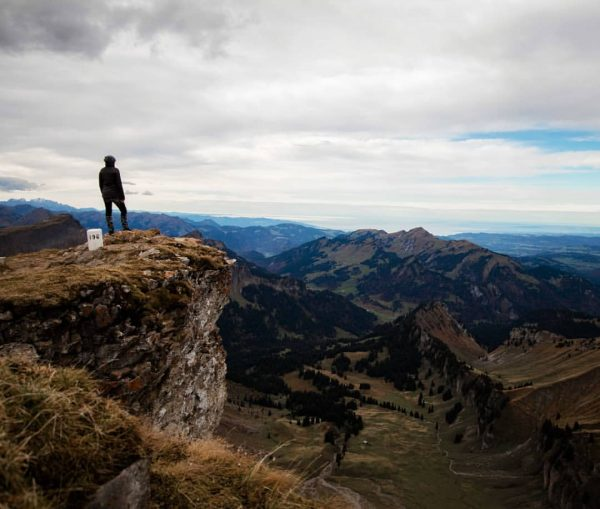About last weekend 💭💞 credits: @strayography #hoherifen #austria #mountains #hiking #longday #tiredfeet #lovenature ...