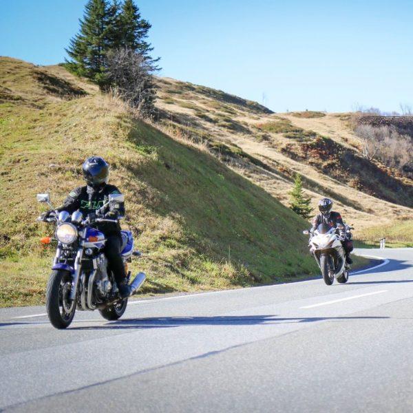 Über den Hochtannbergpass in den Bregenzerwald #hochtannbergpass #bregenzerwald #motorrad #motorcycle #motorradfahren #motorradhotel #motorradtour ...