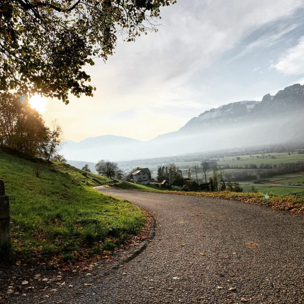 #viktorsberg #austria #switzerland #travel #instatravelling #instatravel #instagram #traveling #traveller #travelphotography #travelblogger #travelgram #instatraveling ...
