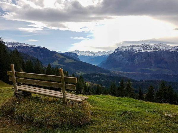 ☁️🗻🌥 • #berghofbezau #bezau #bregenzerwald #vorarlberg #österreich #austria #europa #visitvorarlberg #visitbezau #visitbregenzerwald #visitaustria ...