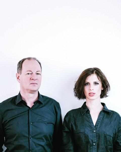 Unsere Kabarettreihe geht mit @anna_neuschmid und Manfred Kräutler in die nächste Runde! Am ...