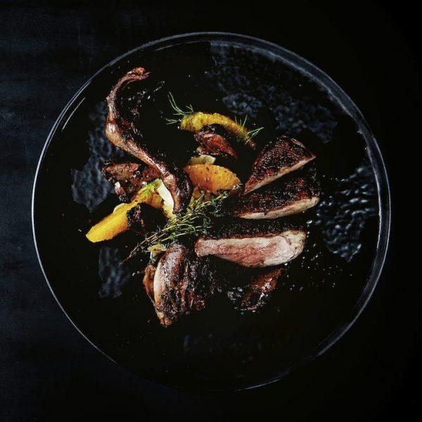 Lust auf eine kulinarische Entdeckungsreise? Wir freuen uns auf euch! 👨🍳 Tischreservierungen: ☎ ...