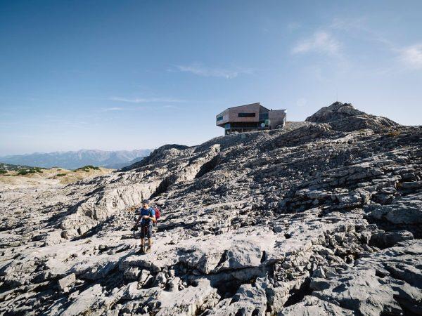 Weil es so schön war da oben 😬 #gottesackerplateau #oberstdorf #allgäu #bergliebe #hiking ...