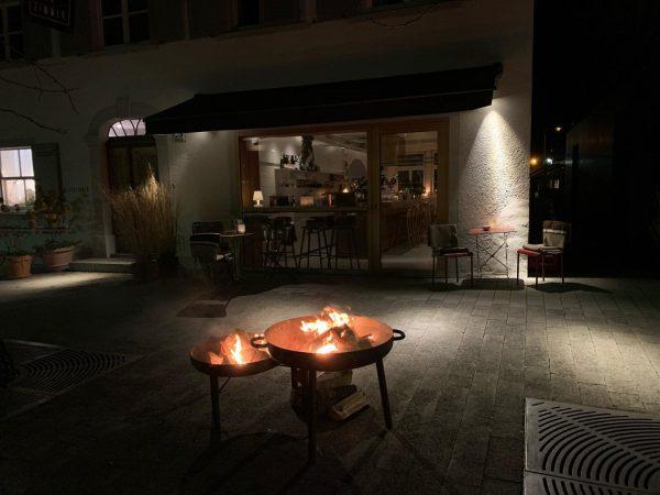 #bar10zimmer #dornbirn #bar #hotel BAR10ZIMMER