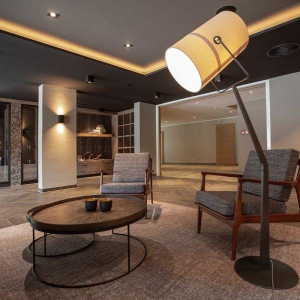 Ankommen & Wohlfüllen 👌🏻 . . . #warth #warthamarlberg #wohlfüllen #homeawayfromhome #appartmentswithhotelservice #hotel ...