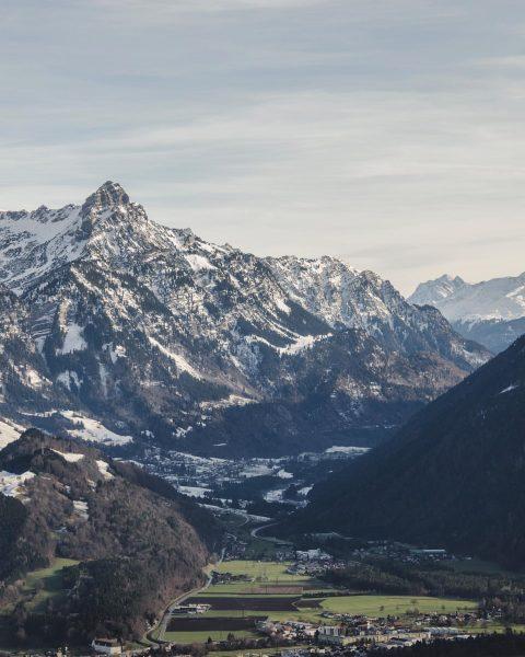 The Valley. #Braz #Klostertal. . . #ufwäg #ufwaeg #austria #austrianroamers #austriavacations #discoveraustria #visitaustria ...