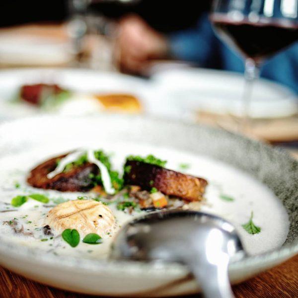 Lust auf eine kulinarische Entdeckungsreise? Tischreservierungen: ☎ 05522 25458 #Hörnlingen #Wirtshaus #Rankweil #6830 ...