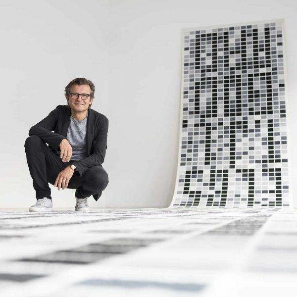 🌊POOLBAR GENERATOR 2020 LABORLEITUNGEN🌊 Public Art Wir stellen vor: Marbod Fritsch, geboren 1963 ...