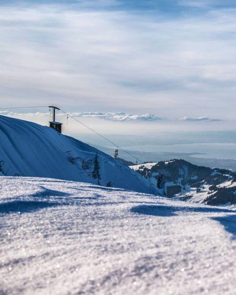 Achtung: Öffnungszeiten Skigebiet Niedere: Aufgrund von Engpässen in der Personalsituation wird das Skigebiet ...