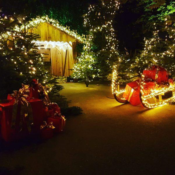 Das Team des Restaurant Guth wünscht allen frohe und besinnliche Weihnachten. Wir freuen ...