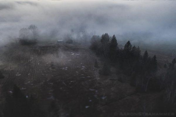 #moor #moorland #krumbach #bregenzerwald #moorekrumbach #moorraum #landscape #landscapephotography #photography #dji @djiglobal #austria @discoveraustria ...