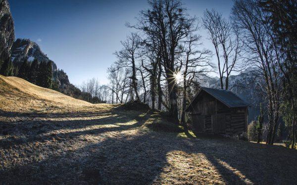 The Böden. #Braz #Klostertal. . . #ufwäg #ufwaeg #austria #austrianroamers #austriavacations #discoveraustria #visitaustria ...