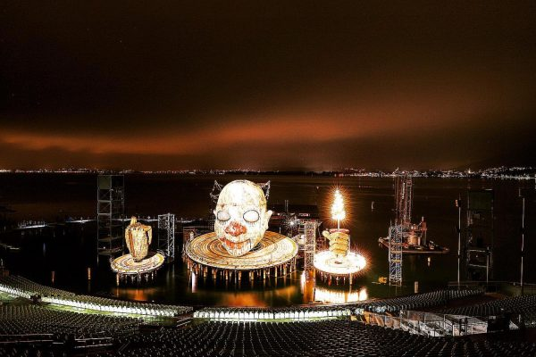 𝚁𝚒𝚐𝚘𝚕𝚎𝚝𝚝𝚘 🎭 ________________________________________ @visitbregenz @visitvorarlberg @visitaustria @weloveaustria_official @enjoyaustria @austria___official