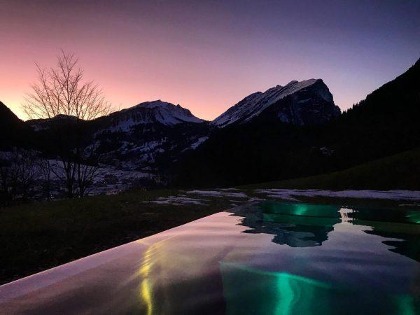 what an #amazing #kanisfluh #view 🤩🤩🤩 . . . . . . #bregenzerwald #auimbregenzerwald #berge #vorarlberg #visitvorarlberg...