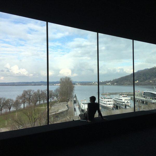 Vorarlberg Museum