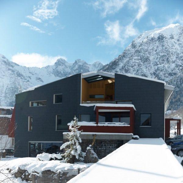 Winter 🤩❄️🏂🎿🛷Winterwonderland, kalt und der Schnee knirscht! . . . . . #mottakopf ...