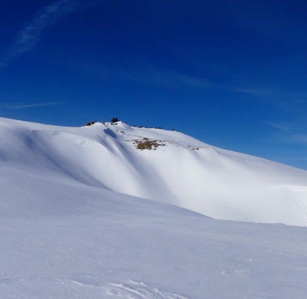 #nofilter #berge #mountains #winter #skigebietifen #snö #schnee #snow #ifen #hoherifen #winterliebe #kleinwalsertal #hiking ...