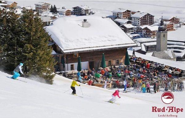 Einfach Winter, einfach schön = WINTER-WONDER-LAND...⛷🏂☀️🚠 Herzlich Willkommen! ❤️ Beim Skifahren darf einfach ...