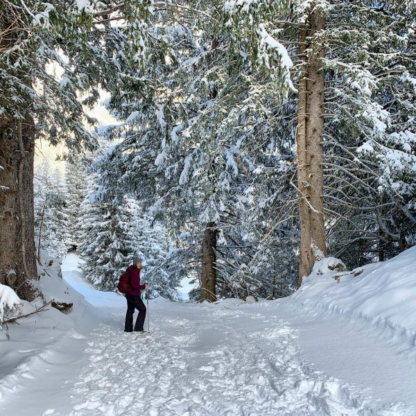 Winterwonderland: the story continues! 💕 #visitvorarlberg #uitgenodigd #myvoralrberg #brandnertal #ontdeklandal Brand, Vorarlberg, Austria