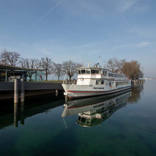 Schiff Stadt Bregenz 🛳️ #StadtBregenz #Schiff #ship #Schifffahrt #travellingbyship #Bodensee #lakeofconstanze #Bregenz #BregenzamHafen ...