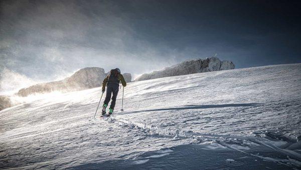 LIVE BREATHE SKI #kleinwalsertal #austria #austria🇦🇹 #alps #alpsmountains #visitaustria🇦🇹 #visitaustria #vorarlberg #visitvorarlberg #wintermood❄️ ...