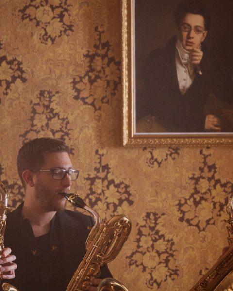 Ay Schubert... ¿Te gustará lo que hemos hecho?🙈 Nerviossssssss que sale en menos ...