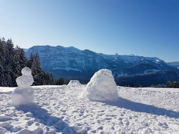 🗻🌞👍 • #berghofbezau #bezau #bregenzerwald #vorarlberg #sonderdach #österreich #austria #visitvorarlberg #visitsonderdach #visitbezau #visitaustria ...