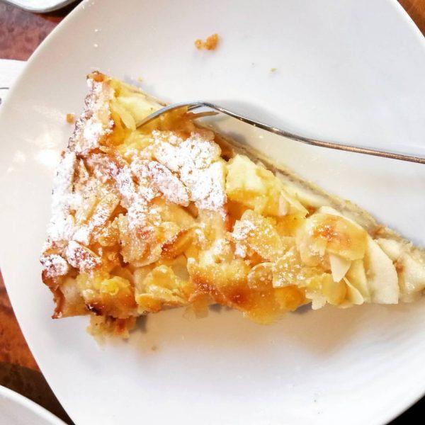 #cake Cafe Steinhauser