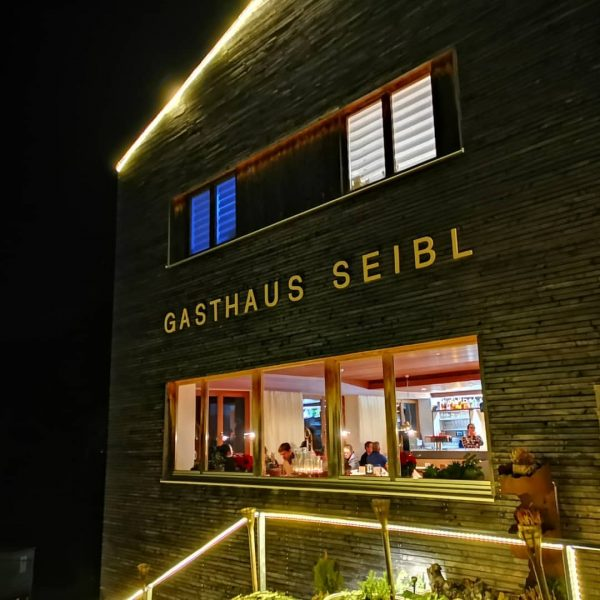 #lochau #gasthofseibl #vorarlgerg #bday #family #lifestyle Gasthaus Seibl