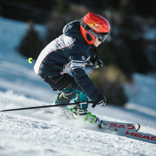 Unser Tipp: Beim Skifahren auf die Augen achten. Mehr dazu findet ihr unter ...