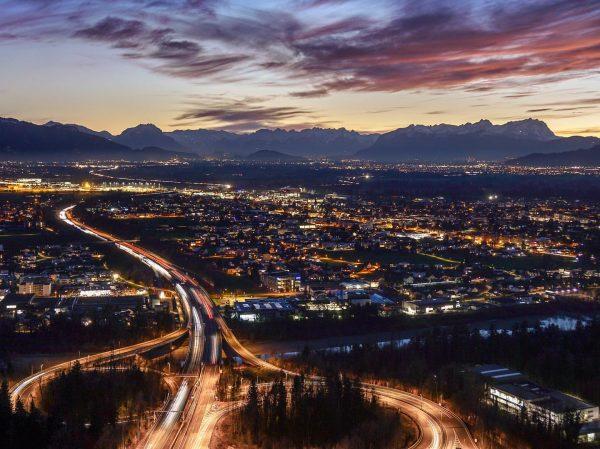 #bodensee #lakeofconstance #rheintal #gebhardsberg #meinrheintal #österreich #schweiz #rhein #rheindelta #dreiländereck #sehnsuchtbodensee #bodenseepage #sky ...